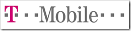 T-Mobile Logo (from TechFused)